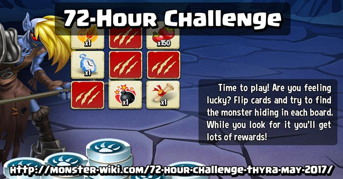 72-hour-challenge-thyra-may-2017